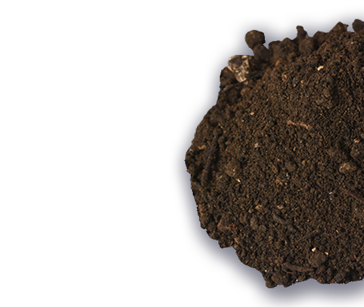 Grundon - Compost Soil Blend