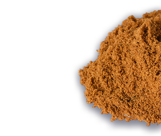Grundon - Equestrian Silica Sand