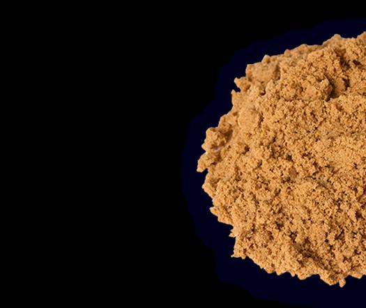 Grundon - Soft Play Pit Sand