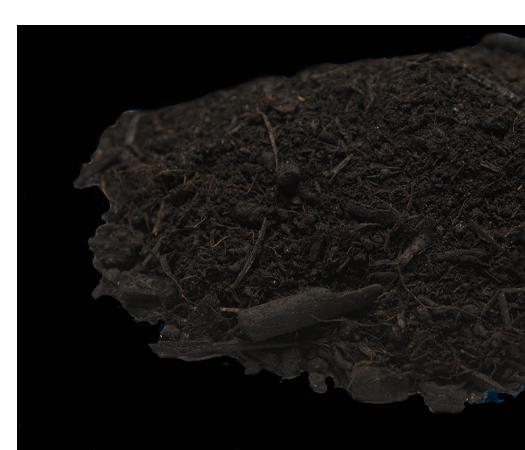 Grundon - Compost Soil Conditioner