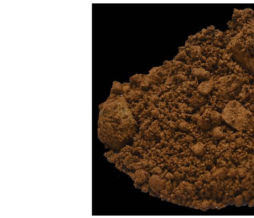 Grundon - MOT Type 2 Granular Sub Base