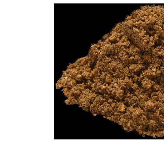 Grundon - Sharp Washed Sand Blend