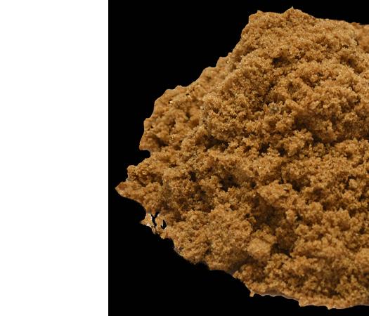 Grundon - Washed Plastering Sand